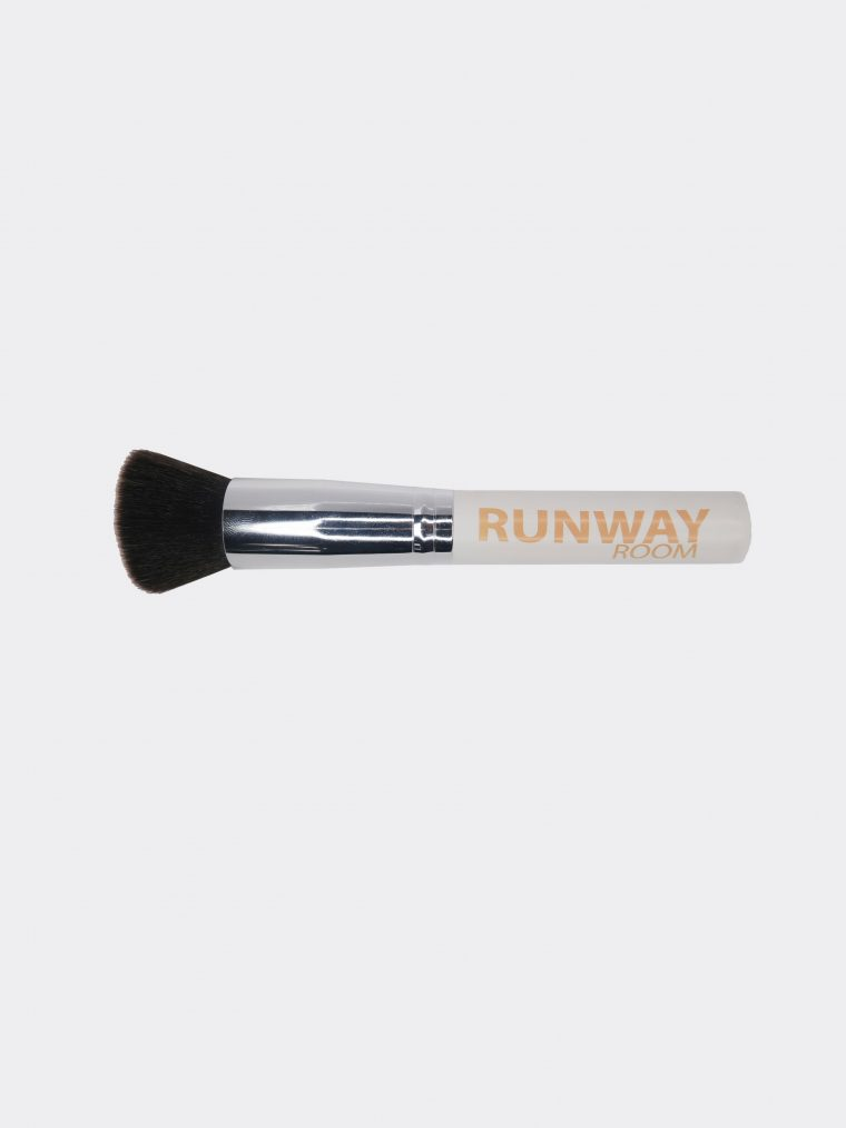 foundation buffing brush