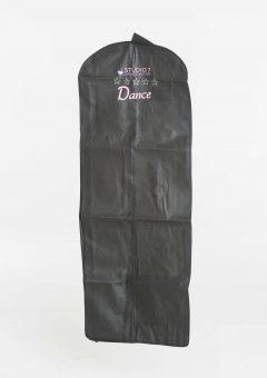 long garment bag
