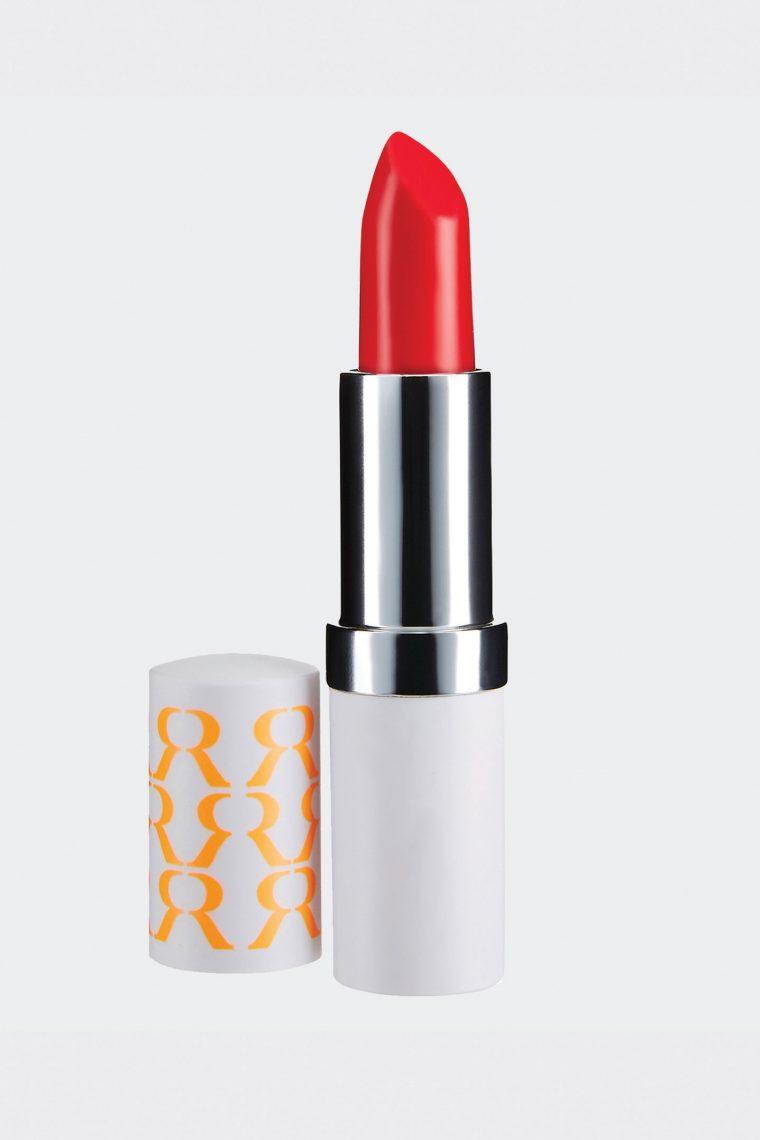 runway room lipstick