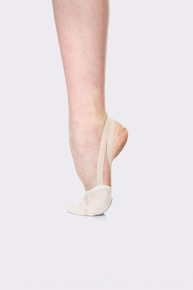 pro toes revolution