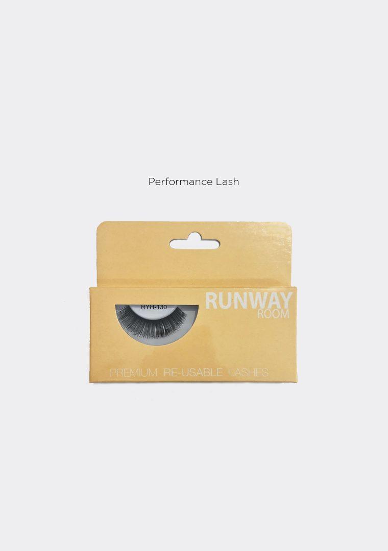 performance lashes