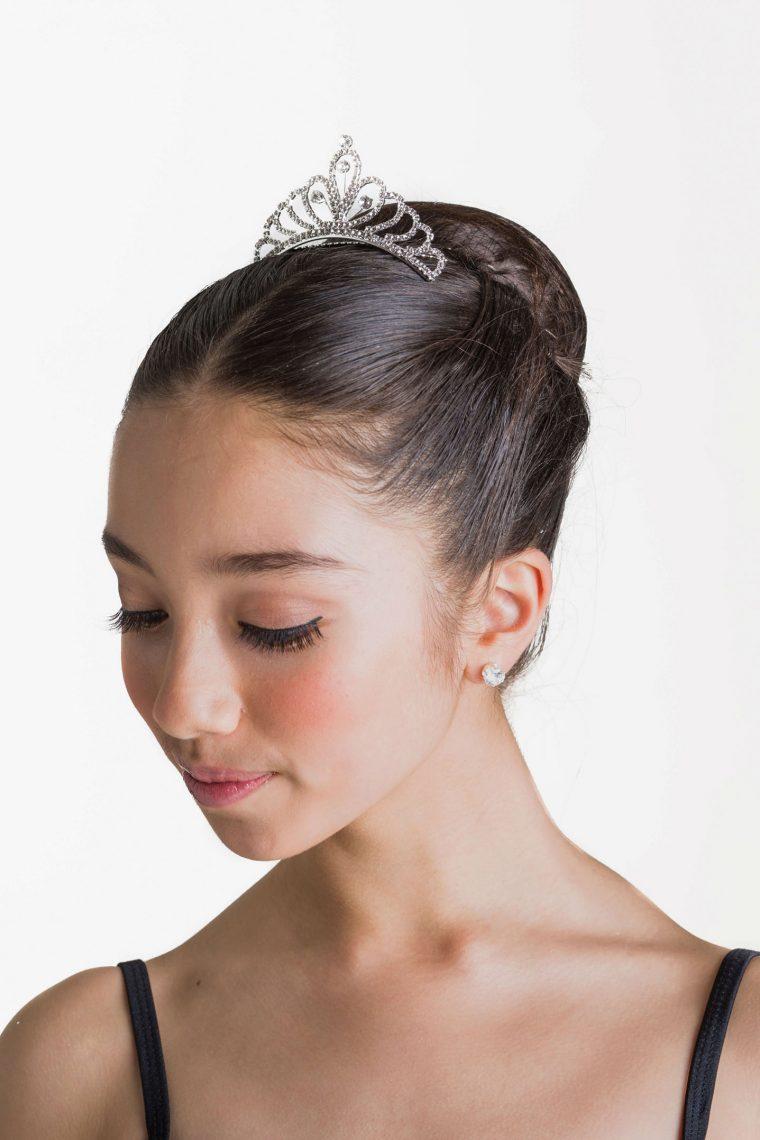 anastasia tiara