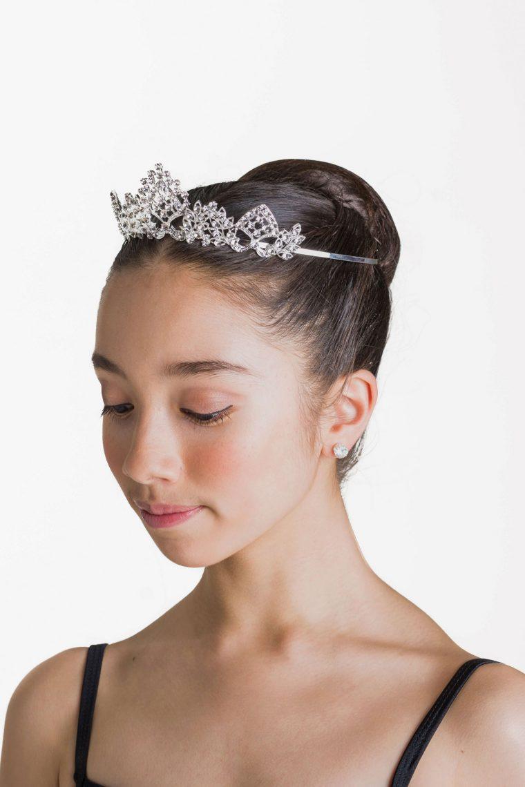 anne tiara