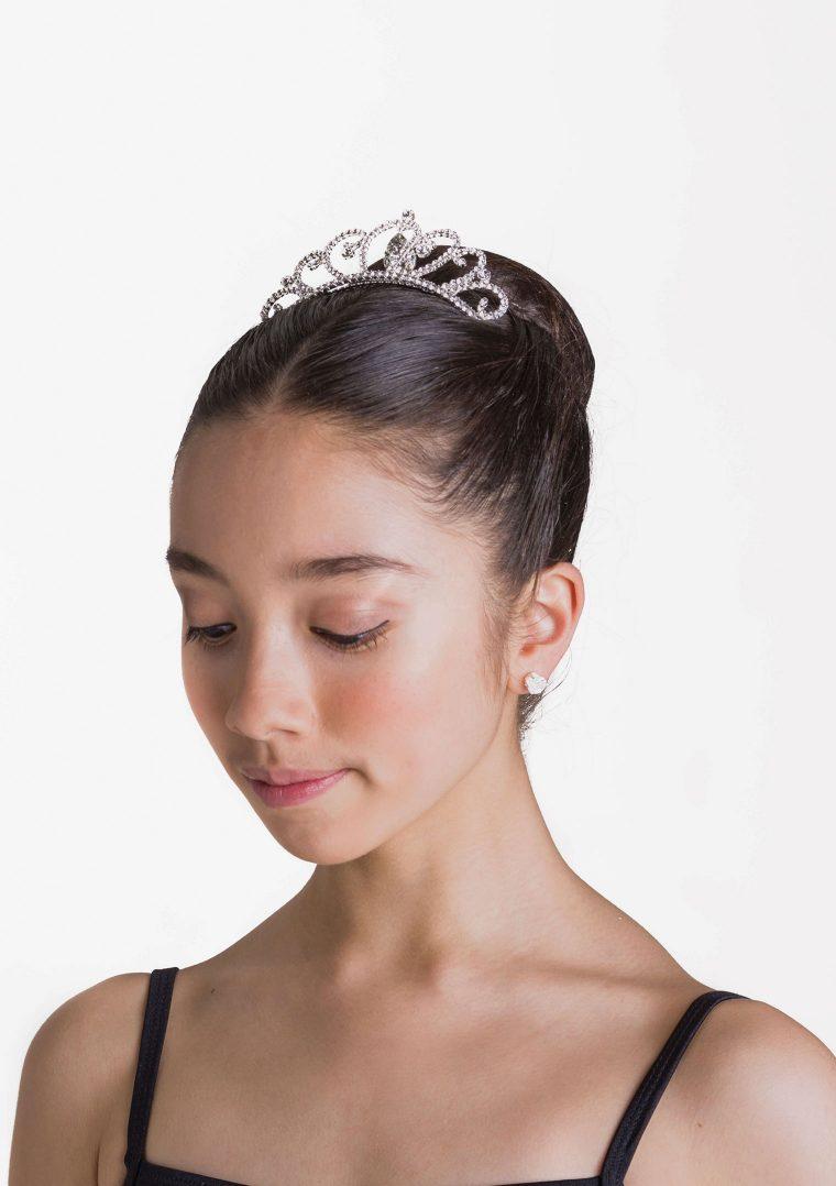 beatrice tiara