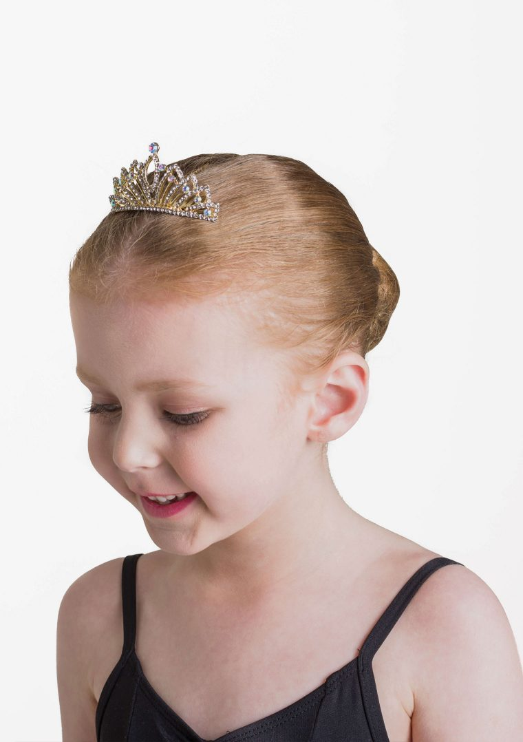 charlotte tiara