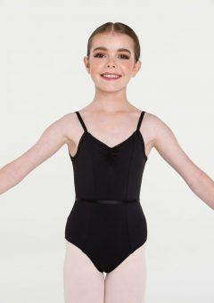waistband black