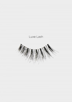 luxe lash