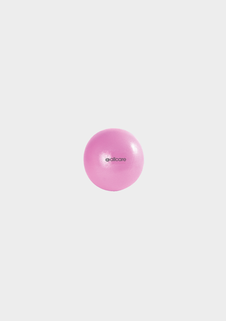 dancers stability ball