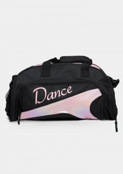 eco dance bag fairy floss