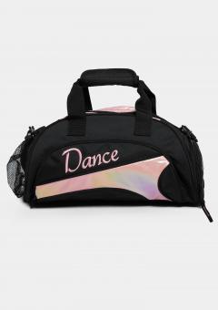 eco dance bag pink
