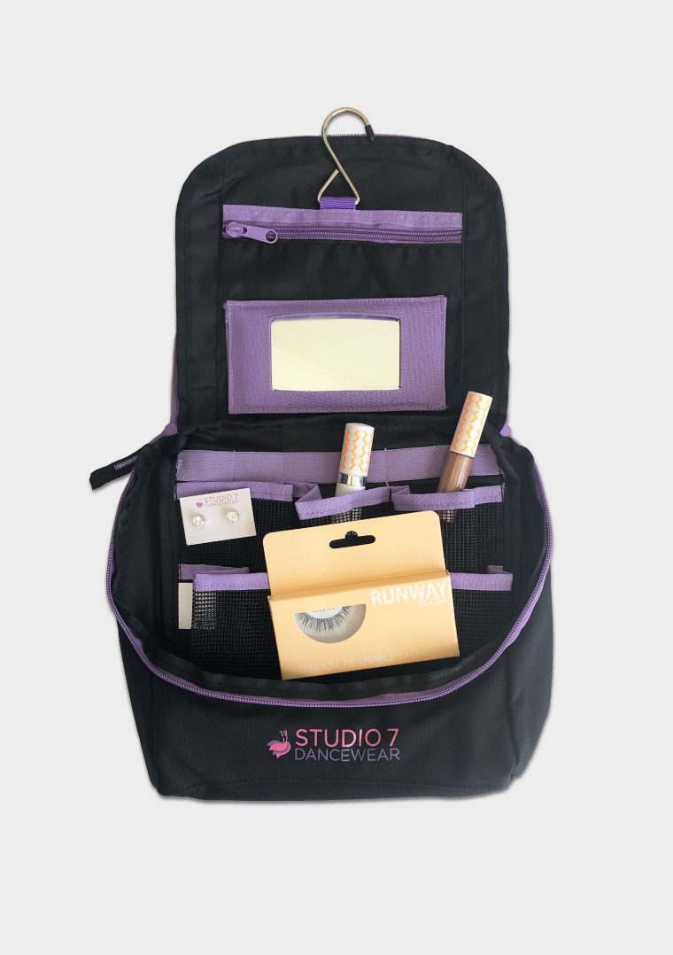 makeup gift pack