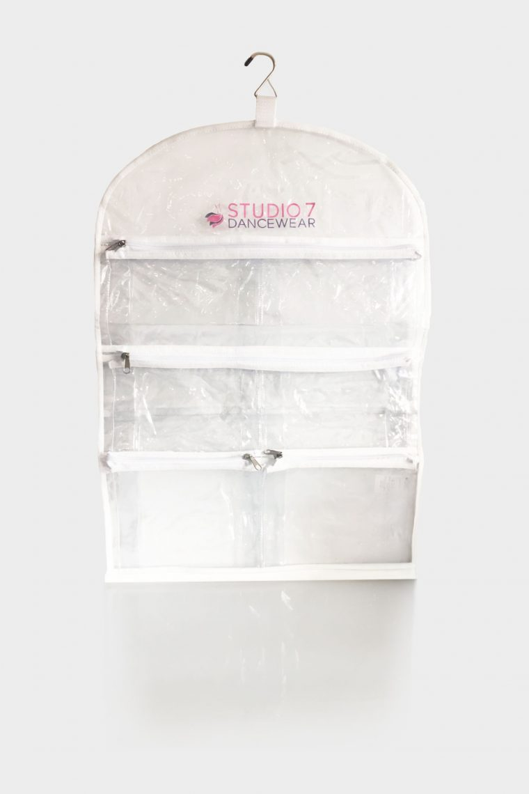 accessories garment bag